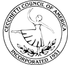 Cecchetti Council of Ohio - Ohio Committee - CCa